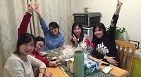 山东特色水饺 图片