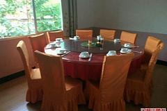 泗泾 福安餐馆