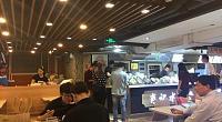 肖记水煮鱼 兆丰广场店 图片