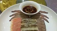 谭氏湘菜 图片