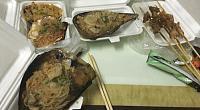 湛江烤海鲜 妙境路店 图片