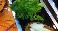 贵州黄牛肉馆 图片