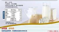牛奶商城 新陈路店 图片