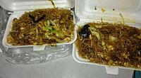 福建沙县营养小吃 图片