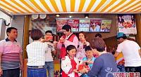 辛普鸡1758 武宁路店 图片