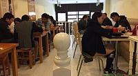 杨铭宇黄焖鸡米饭 三湘商业广场店 图片