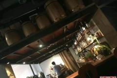 交通大学 Bar No.3