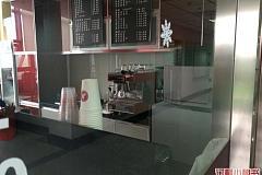 Mellow Cafe 每乐咖啡