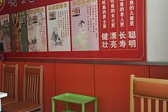 重庆鸡公煲.小龙虾
