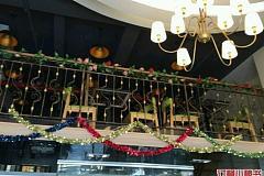鲜之语 佘山湾购物广场店