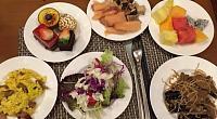 赛奇西餐厅 梅川路店 图片