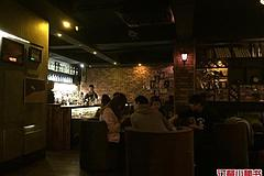 艾達購物廣場 Wave Lounge
