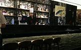 北海道日本料理(台北风情街店)