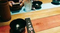 一品签麻辣料理 青松路店 图片