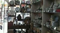 品雅滇缘云南勐海云河茶厂 图片