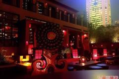 豫园站 Lost Heaven Bund Lounge