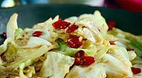 浏阳蒸菜馆 图片