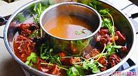 德盛昌老北京羊肉涮锅 图片