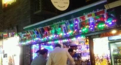 mint酒吧上海人均消费_酒吧图片喝酒真实照片