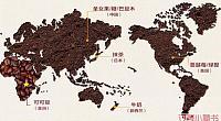 Rosetta 图片