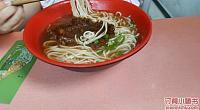 滨江咖啡休闲餐厅 图片