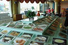 淞南 澤豐大酒店
