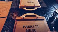 park171 图片