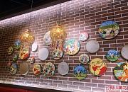 阿依來新疆餐廳 河東萬達廣場店