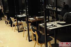 灰狗·潮泰意·餐厅GREYHOUND 静安嘉里中心店