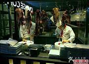 吉利潮汕牛肉火锅 水游城店