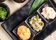 乾宮粥王·精致私房菜