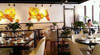 粤春秋港式餐厅 新理想广场店 图片
