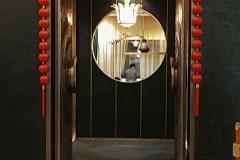 北京得心烤鸭 汇京国际广场店