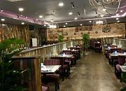 厨房先生Happy衛菜馆 欧乐广场店
