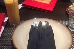 VEDAS印度餐厅 虹桥店