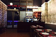 華漕 Red pepper紅辣椒印度餐廳