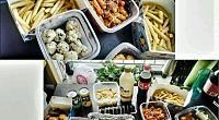 重庆鸡公煲 市光路店 图片