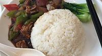 淮海西路港式茶餐厅 图片