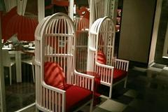 天之骄子生活新天地生活广场 红山餐厅