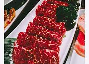 御徒町日式烤肉 烤活章鱼专门店