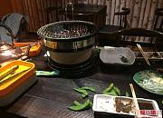 龟户二丁目日式烤肉自助 山西路店