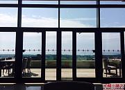 億豪山水郡國際度假酒店西餐廳