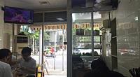 苏州藏书羊肉店 图片