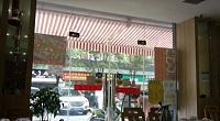 重庆家常菜 图片