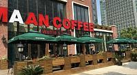 漫咖啡 南翔店 图片