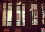 安娜西餐厅