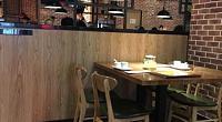 呱呱叫干锅主题餐厅 图片
