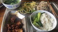 达海皇冠餐厅–王聪私房菜 图片