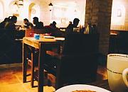 法蒂卡莱土耳其餐厅