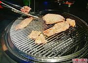 环球烤肉中心 太和广场店